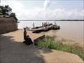 Image for Stung Treng - Thalla, Stung Treng Province, Cambodia.