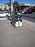 Image for Turtle Box - Hayward, CA
