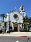 Image for Our Lady of Sorrows Church -  Santa Barbara, CA