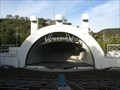 Image for Hollywood Bowl Bandshell - Hollywood, CA