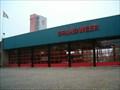 Image for Brandweer Leeuwarden Hoofdpost