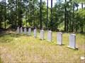 Image for Lewis Graveyard - Dallas, GA