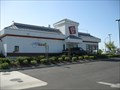 Image for Jack in the Box - Interstate Ave - Sacramento, CA