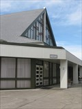 Image for Oregon City Church of the Nazarene - Oregon City, OR