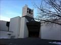 Image for Herz-Jesu Kirche - Brig, VS, Switzerland