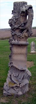 Image for Norris Cemetery