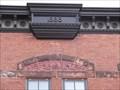 Image for Calumet MI Masonic Temple