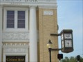 Image for Citizens Bank - Frostproof, Florida