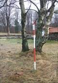 Image for TB 2124-11 Teslíny