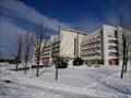 Image for Sanatoria Klimkovice, Czech Republic