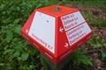 Image for 21807/001 - Doetinchem - NL