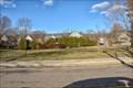 Image for Ballou, Adin Memorial Park - Hopedale Village Historic District - Hopedale MA