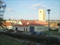 Image for Hasicský dum
