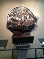 Image for Wichita, KS Airport 9/11 Memorial