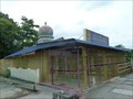 Image for Sri Sivasakthi Temple - Penang, Malaysia