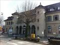 Image for Bahnhof - Brugg, AG, Switzerland