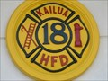 Image for Kailua Fire Department