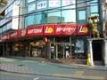 Image for Lotteria - Uljin, Korea