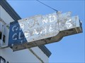 Image for Orland Cleaners - Orland, CA