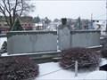 Image for St. Marys Veterans Memorial Flame - St. Marys, Pennsylvania
