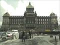 Image for National Museum  -  Prague, Czech Republic
