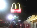 Image for Lebanon Pike McDonald's - Nashville, TN