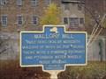 Image for Mallory Mill - Hammondsport, NY