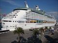 Image for Koper Cruise port