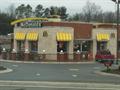 Image for McDonald's #33345 - US Route 29 - Rustburg, VA