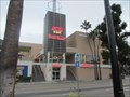 Image for AMC Dine In Theaters - Marina Del Rey, CA