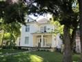 Image for 1128 East Walnut Street - Walnut Street Historic District - Springfield, Missouri