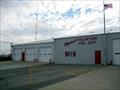 Image for Haywood Volunteer Fire Department