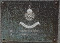 Image for Burma Star Association Memorial Park - Heckmondike, UK