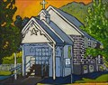 Image for St. Paul's Anglican-United Church - Salmo, BC