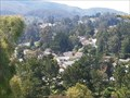 Image for Pacifica from Frontierland Park - Pacifica, CA