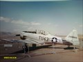 Image for Aerospace Museum of California    McClellan Park CA