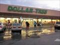 Image for Dollar Tree - El Camino Real - Santa Clara, CA