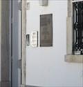 Image for Museu Municipal de Arqueologia