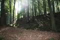 Image for Col du Maimont - Border France/Germany