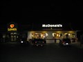 Image for Christiana, TN McDs