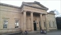 Image for Yorkshire Museum - York, Great Britain.