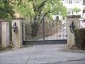 Image for Kennedy Road Gate - Los Gatos, California