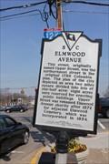 Image for 40-68 Elmwood Avenue