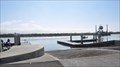 Image for Cuttings Wharf Boat Launch Facility