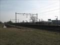 Image for Heerenveen IJsstadion Thialf - Heerenveen