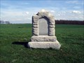 Image for 3rd West Virginia Cavalry Monument - Gettysburg, PA