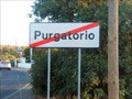 Image for Purgatório-Albufeira -Portugal
