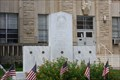 Image for All Veterans Memorial -- Comanche TX