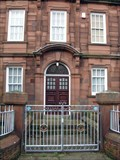 Image for Ulverston Lodge, No. 7872 - Cumbria UK