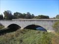 Image for Shoreline Park Arch Bridge - Mountain View, CA